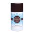 LaVanila The Healthy Deodorant - Vanilla Coconut: Image 1