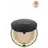 Mirenesse 4 in 1 Skin Clone Foundation Powder SPF 15 13g - Vanilla: Image 1