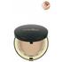 Mirenesse 4 in 1 Skin Clone Foundation Powder SPF 15 13g - Vienna: Image 1