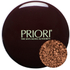 Priori Coffeberry Perfecting Mineral Foundation- Golden Deep: Image 1