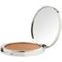 Fusion Beauty GlowFusion Bronzer - Radiance: Image 1