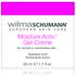 Wilma Schumann Moisture Activ Gel-Crème 50ml: Image 2