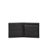 Polo Ralph Lauren Men's Billfold Wallet - Black: Image 4