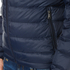 Polo Ralph Lauren Men's Lightweight Down Jacket - Aviator Navy: Image 6