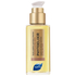 Phytoelixir Intense Nutrition Subtil Oil (75ml): Image 1