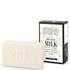 Archipelago Botanicals Soy Milk Soap: Image 1