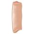 Amazing Cosmetics Amazing Concealer Illuminate - Dark Beige: Image 1