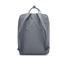 Fjallraven Re-Kanken Backpack - Slate: Image 6