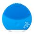 FOREO LUNA™ mini 2 - Save the Sea: Image 1