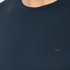 Michael Kors Men's Sleek MK Crew T-Shirt - Midnight: Image 5