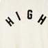 Wildfox Women's High Milk Run Hoody - Vanilla Latte: Image 7