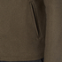 Selected Homme Men's Penn Short Jacket - Forest Night: Image 6