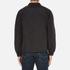 Selected Homme Men's Feel Shirt Jacket - Black: Image 3