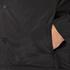 Selected Homme Men's Feel Shirt Jacket - Black: Image 5