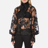 Three Floor Women's Parisian Shirt - Black: Image 2