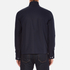 PS by Paul Smith Men's Zipped Harrington Jacket - Navy: Image 3