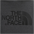 The North Face Men's Drew Peak Pullover Hoody - TNF Dark Grey: Image 3