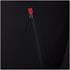 The North Face Men's Rafford Full Zip Hoody - TNF Black: Image 5