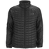 The North Face Men's ThermoBall™ Triclimate® Jacket - TNF Black: Image 6