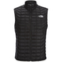 The North Face Men's ThermoBall™ Vest - TNF Black: Image 1
