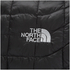 The North Face Men's ThermoBall™ Vest - TNF Black: Image 4