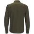 The North Face Men's Denali Long Sleeve Shirt - Rosin Green: Image 2