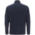 The North Face Men's 100 Glacier Full Zip Jumper - Urban Navy: Image 2