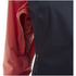 The North Face Women's Stratos Jacket - Urban Navy: Image 5
