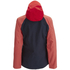 The North Face Women's Stratos Jacket - Urban Navy: Image 2