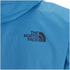 The North Face Men's Quest Insulated Jacket - Blue Aster Heather: Image 4