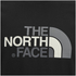 The North Face Men's Easy T-Shirt - TNF Black: Image 3