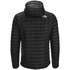 The North Face Men's ThermoBall™ Hoody - TNF Black: Image 2