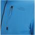 The North Face Men's Rafford Full Zip Hoody - Blue Aster: Image 3