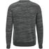 Produkt Men's Crew Neck Sweatshirt - Dark Grey Melange: Image 2