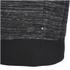Produkt Men's Crew Neck Sweatshirt - Black: Image 3