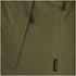 Jack Wolfskin Men's Troposphere Jacket - Burnt Olive: Image 4