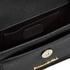 Karl Lagerfeld Women's K/Klassik Super Mini Cross Body Bag - Black: Image 5