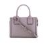 Karl Lagerfeld Women's K/Klassik Mini Tote Bag - Rosy Brown: Image 1
