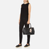 Karl Lagerfeld Women's K/Lady Shopper Bag - Black: Image 2