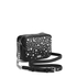 Karl Lagerfeld Women's K/Rocky Studs Small Cross Body Bag - Black: Image 3