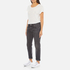Levi's Women's 501 CT Tapered Fit Jeans - Fading Coal: Image 4