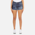 Levi's Women's 501 Slim Fit Shorts - Sonoma Mountain: Image 1