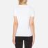 Levi's Women's Vintage Perfect T-Shirt - Stripe White: Image 3
