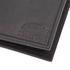 Superdry Men's Wallet in a Tin - Black: Image 4