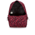 Superdry Women's Scatter Ditsy Montana Bag - Berry: Image 5