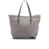 Superdry Women's The Stockholm Tote Bag - Nordic Slate: Image 5