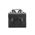 The Cambridge Satchel Company Women's Barrel Backpack - Black: Image 1
