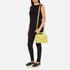 The Cambridge Satchel Company Women's The Poppy Shoulder Bag - Quince: Image 6