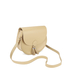 The Cambridge Satchel Company Women's The Tassle Cross Body Bag - Pippin: Image 3