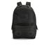 Superdry Men's True Montana Backpack - Black: Image 1